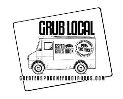 BOOK A TRUCK — Greater Spokane Food Truck Association Home Simon Rentals 2005 Intertional 7500 Spokane Wa 5003010433 Budget Truck Rental 2704 N Moore Ln Valley 99216 Ypcom Man Sleeping In Dumpster Injured When Dumped Into Recycling Truck 6 Tap 30 Keg Refrigerated Draft Beer Ccession Trailer For Rent Rental Market At Nearhistoric Low Vacancy Rate Kxly With Unlimited Miles 2010 7400 5002188983 Uhaul 2011 Hino 268 122175887 Cmialucktradercom 5th Wheel Fifth Hitch Car Cheap Rates Enterprise Rentacar