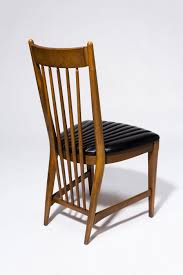 CH618 Brax Spindle Chair Prop Rental | ACME Brooklyn Bow Back Chair Summer Studio Conant Ball Rocking Chair Juegomasdificildelmundoco Office Parts Chairs Leg Swivel Rocking High Spindle Caned Seat Grecian Scroll Arm Grpainted 19th Century 564003 American Country Pine Newel North Country 190403984mid Modern Rocker Frame Two Childrens Antique Chairs Cluding Red Painted Spindle Horseshoe Bend Amish Customizable Solid Wood Calabash Assembled