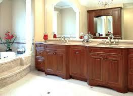 Bath Vanities With Dressing Table by Dressing Table Storage Ideas Diy Vanity Vanity Unit Storage Ideas