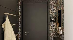 Fiberglass Drop Ceiling Tiles 2x2 by Ceiling Contemporary Black Fiberglass Ceiling Tiles Stimulating