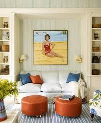 99 Fresh Home Decor Decor Ideas Living Room Modern Rugs Fresh Beach Style Living