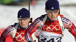 Twin Offers Sister Coveted Spot On Olympic Team - Video On NBCNews.com 2015 She Never Quit Event Pro Workout Shooting Combos With Tracy And Lanny Barnes Posts Best American Olympic Biathlon Result Since 1994 Meet 8yearold Shooting Phenom Alexis Welch Who Has Caught The Road After Russia 3 Gun Competion Update The Inside Scoop On Us Biathlons Cteria Bernd Fun Family Day Mountain For Sisters Photos Prois Staffer Some Success In Africa Art Of Olympians Friends Rember Charlie Kelloggs Love Sport Biathlon Win At Rocky Mountain Championship Gabby