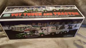 2013 HESS TOY Truck And Tractor - $14.99 | PicClick Hess Toys Values And Descriptions Fathering Words On The Word Colctibles Toy Trucks Lot Of 6 2008 2009 2010 2011 Video Review Truck 2013 Tractor Great River Fd Creates Lifesized Truck Newsday Hess Truck And Collector Item 2000 1976 Hess Comparison Youtube 885111002804 Ebay Nib Box Has Damaged End Corner Amazoncom 1994 Rescue Toys Games