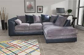 Living Room Ideas Corner Sofa by Small Corner Couch Design