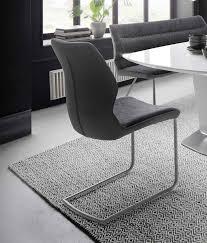 359 99 mca furniture freischwinger orlando 2er set