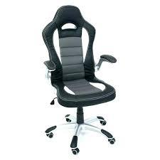 fauteuil de bureau gaming fauteuil de bureau massant bureau awesome l gaming chair