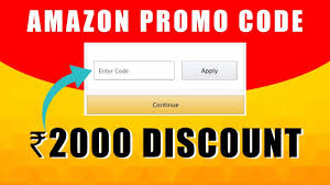 Amazon Promo Codes: How To Get Amazon Promo Codes   Amazon Promo Codes 2019 Supercheap Auto Promo Coupon Coupon Distribution Jobs 25 Off Code Amazon Discount Codes Oct 2019 Finder Uk Free Promotional Code Vippowerclubcom By Vip Power Free Shipping And Handling Hotel Coupons How To Get Cophagen Discount Shopping Mall Los Swiggy Coupons Offers Flat 50 Off Delivery Harrys Shave Uk Park Go Dtw Can I Use Honey On Deal Optin Bf 1 Soles Premium What Is The Extension How Do It Nasco Organic Find Clip Instant Cnet