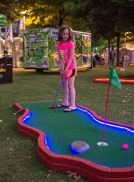 Event Rentals Chattanooga Mini Golf Glow Golf Birthday Party ... Big Backyard Playsets Toysrus 4718 Old Mission Rd Chattanooga Tn For Sale 74900 Hescom Play St Elmo Playground The Best Swing Sets Rainbow Systems Of Part 35 Natural Playscape Valley Escapeserenity At Its Vrbo Raccoon Mountain Campground In Tennessee Vacation Belvoir Homes For Real Estate 704 Marlboro Ave 37412 Recently Sold Trulia Showrooms