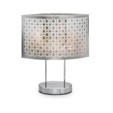 Aurora Candle Warmer Lamp by 11 Aurora Candle Warmer Lamp Shades 100 Verilux Brookfield