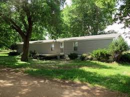 The Shed Lakefield Minnesota by Lakefield Real Estate Lakefield Mn Homes For Sale Zillow