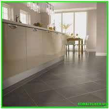 Full Size Of Porcelain Tile Dealers Colors Kitchen Slate Flooring Best Pebble That Looks Like Stone