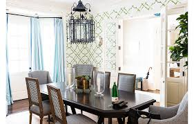 Your Guide To Finding The Perfect Dining Room Light