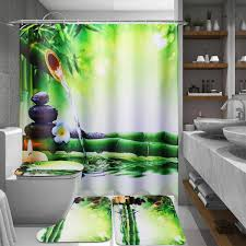 Cheap Asian Curtain Find Asian Curtain Deals On Line At Alibabacom