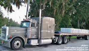 JACKSONVILLE FLORIDA JAX Beach Restaurant Attorney Bank Hospital ... Cypress Truck Lines Needs To Hire A Yard Job Fair Will Be Held At Fscjs Dtown Campus On Tuesday Wjct News Inc Jacksonville Fl Rays Photos Peoplenet Blu2 Elog Introduction Youtube Tnsiam Flickr 35 Southeast Facebook Lot Of 4 Snapback Hats Camouflage Red Blue Cypress Truck Lines Peterbelt Oct 2015 Orlando Florida Daniel Danny Guilli Jr Heavy And Medium Sales Kenworth Home Cypresstruck Twitter