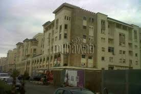 chambre d h el chambres d h el 100 images villa de grand luxe 6 chambres route