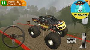 100 Off Road Truck Games 4x4 Dirt Off Road Racing Android Download