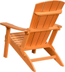 Modern Folding Adirondack Chair – PolyTEAK Surprising Oversized White Rocking Chair Decorating Baby Outdoor Polywood Jefferson 3 Pc Recycled Plastic Rocker 10 Best Chairs Womans World Presidential Black 3piece Patio Set Hanover Allweather Pineapple Cay Porch Good Looking Gripper Cushions Ding Room Xiter Bamboo Adjustable Lounge Leisure Iron Alloy Waterproof Belt Parryville Classic Wicker Wood