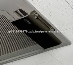 Ceiling Ac Vent Deflectors by Air Conditioner Wind Deflector Air Conditioner Wind Deflector