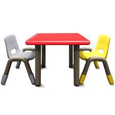 0.02Heavy Duty Plastic Kids Square Table Chairs-Red Table 3pcs Set 3 ... Childs Table Highback Chairs Briar Hill Fniture Fding Childrens Tables And Lovetoknow Gtzy003 Antique Children And Kindergartenday Care Lifetime Lime Green Pnic Table60132 The Home Depot Chair Plastic Diy Kids Set Play Toddler Activity Blue Adjustable Study Desk Child W Zoomie Kirsten 3 Piece Wayfair Childs Table Chair Craft Boy Amazoncom Wal Front 2 Etsy Labe Wooden With Box Little Bird Liberty House Toys Butterfly Baby Store