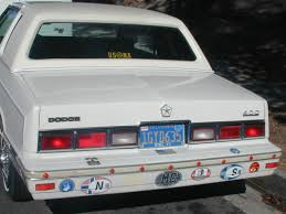 The Chrysler K-Car Club - CKCC News/Announcements Catering Truck Lonchera Ready To Work 1985 Chevy Gmc Hablo For 28000 Own A Gt Fraudy Los Angeles Craigslist Cars And Trucks 2019 20 Upcoming Sale On Best Car Designs Tiny House Jakubmrozcom Craigslist Scam Ads Dected On 2014 Vehicle Scams Google San Diego By Owner Classifieds Craigslist Las Vegas Top Ca At 7600 Could This Grey Market 1980 Lada Niva Have You Russian To Sofa Wwwgriffinscouk Pin By Beau Akers On Trucking It Pinterest