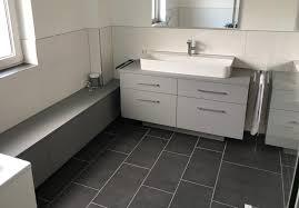 badezimmer mit stauraum und stil julius möbel kreativ