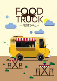 Food Truck Festival Poster Design Vector Image - 1797662 ... Lv Food Truck Fest Festival Book Tickets For Jozi 2016 Quicket Eugene Mission Woodland Park Fire Company Plans Event Fundraiser Mo Saturday September 15 2018 Alexandra Penfold Macmillan 2nd Annual The River 1059 Warwick 081118 Cssroadskc Coves First Food Truck Fest Slated News Kdhnewscom Columbus Sat 81917 2304pm Anna The