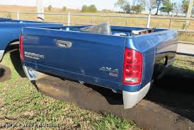 2004 Dodge Ram Pickup Truck Bed | Item DF9796 | SOLD! Novemb... 2004 Dodge Ram Pickup Truck Bed Item Df9796 Sold Novemb Mega X 2 6 Door Door Ford Chev Mega Cab Six Special Vehicle Offers Best Sale Prices On Rams In Denver Used 1500s For Less Than 1000 Dollars Autocom 1941 Wc Sale 2033106 Hemmings Motor News Lifted 2017 2500 Laramie 44 Diesel Truck For Surrey Bc Basant Motors Hd Video Dodge Ram 1500 Used Truck Regular Cab For Sale Info See Www 1989 D350 Flatbed H61 Srt10 Hits Ebay Burnouts Included The 1954 C1b6 Restoration Page