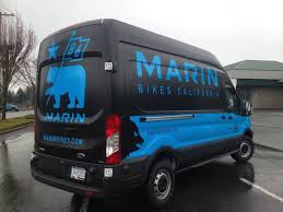 Vehicle Wraps - SignAge Canada - Nanaimo, Vancouver Island, BC Truck Wraps Kits Vehicle Wake Graphics Full Gate City Signs Vinyl Wrap Satin Black Dodge 4x4 Promaster Llc Carbon Fiber Uerground For Trucks In Chicago Il Of Fort Myers Unisource Sign Cnection Colour Change Clyde Car Fresno Clovis Method Media 3m Certified Van Calgary Decals Trailer Custom