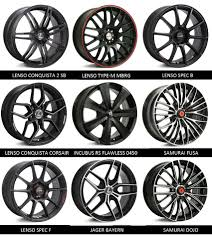 Honda HR-V Wheels And Rims - Blog - Tempe Tyres Forged Wheel Guide For 8lug Wheels Aftermarket Truck Rims 4x4 Lifted Weld Racing Xt Overland By Black Rhino Milanni Vision Alloy Specials Instore Shop Price Online Prime Brands Custom Cars And Trucks Worx Hurst Greenleaf Tire Missauga On Toronto Home Tis Hd Rim Rimtyme