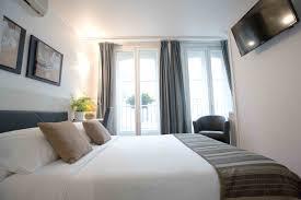 prix moyen chambre hotel chambre hôtel diana