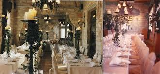 Rustic Western Australia Wedding Venues