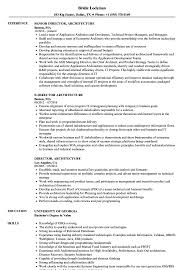Director Architecture Resume Samples | Velvet Jobs Architecture Resume Examples Free Excel Mplates Template Free Greatest Usa Kf8 Descgar Elegant Technical Architect Sample Project Samples Velvet Jobs It Head Solutions By Hiration And Complete Guide Cover Real People Intern Pdf New Enterprise Pfetorrentsitescom Architectural Rumes Climatejourneyorg And 20 The Top Rsumcv Designs Archdaily