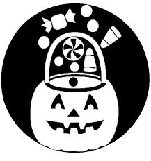 Skeleton Pumpkin Carving Patterns Free by Free Batman Pumpkin Stencil Free Download Clip Art Free Clip