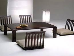 Dining Room Furniture Ikea by Ikea Dining Room Chairs Reviews U2013 Folia