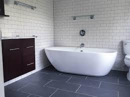 clean bathroom remodeling in kingsport tn