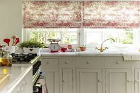 Kitchen Curtain Ideas Pictures 8 Outstanding Kitchen Curtain Ideas To Brighten Up Your Kitchen