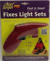 Christmas Tree Shop Rockaway Nj Opening by Light Keeper Pro The Complete Tool For Fixing Your Christmas