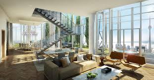 100 Toronto Loft Listings Sees 46 Per Cent Increase In Million Dollar Condo Sales