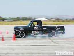 2012 THROWDOWN West Coast - 1967 Ford F-100 - Truckin Magazine 1967 Ford F100 Pickup For Sale Youtube Pickup Truck Ad Classic Cars Today Online F250 4x4 Trucks Pinterest And Trucks Ranger Homer 6772 F100s Ford F350 Pickup Truck No Reserve 1967fordf100ranger F150 Vehicle Ranger Cars Fseries Wikiwand 671979 F100150 Parts Buyers Guide Interchange Manual Image Result For Ford Short Bed Bagged My Next Projects C Series 550 600 700 750 800 850 950 1000 6000