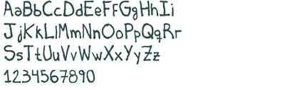 Briasco Rustic Font Download Free Truetype