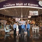 Furniture Mall Kansas 11 s & 17 Reviews Furniture