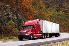Carrier Software Trucking Company Claims To Reduce Driver Turnover 16 Online Ownoperator Software Rigbooks Sample Profit And Loss Statement For Trucking Company Boat Invoice Template Owner Operator Truck Unusual How To Write Businessn For Startup Writing Trucker Bookkeeping Cadian Truckers Dispatch Tms Custom Load Tracking Web Application Development Belitsoft Research What Cteria Execs Use Select Software Carrier