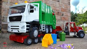 Garbage Truck Videos For Children L Picking Up Colorful Trash L ... Garbage Truck Craft Videos For Kids Trucks Accsories And Cartoon For Children With Service Vehicles Recycling Toy Inspirational Toy Cars Car 28 Collection Of Drawing High Quality Kids Toys Videos Cstruction Vehicles Dump Truck With Cement Mixer Binkie Tv Baby Video Dailymotion Factory Youtube Dickie Toys Australia Best Resource Color Learning Thrifty Artsy Girl Take Out The Trash Diy Toddler Sized Wheeled Learn Numbers L Diggers Dump