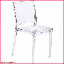 chaise plexiglass but chaise plexiglass pas cher unique chaise plexiglass but but chaise