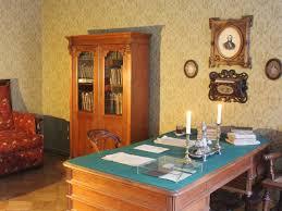 100 St Petersburg Studio Apartments Dostoevsky Museum Russia Attractions