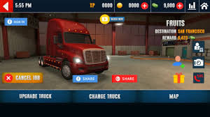 Truck Simulator USA - Free Car Games To Play New Android Games ... Army Truck Driver Android Apps On Google Play 3d Highway Race Game Mechanic Simulator Car Games 2017 Monster Factory Kids Cars Offroad Legends Race For All Cars Games Heavy Driving For Rig Racing Gameplay Free To Now Mayhem Disney Pixar Movie Drift Zone Stunts Impossible Track Scania The Ride Missions Rain