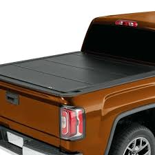 Truck Bed Undercover Ford F Bed Truck Bed Covers With Tool Box ... Truck Bed Reviews Archives Best Tonneau Covers Aucustscom Accsories Realtruck Free Oukasinfo Alinum Hd28 Cross Box Daves Removable West Auctions Auction 4 Pickup Trucks 3 Vans A Caps Toppers Motorcycle Key Blanks Honda Ducati Inspirational Amazon Maxmate Tri Fold Homemade Nissan Titan Forum Retractable Toyota Tacoma Trifold Tonneau 66 Bed Cover Review 2014 Dodge Ram Youtube For Ford F150 44 F 150