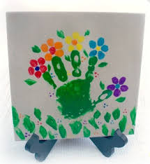 Art And Craft For Kindergarten Ideas Dho9F5qX