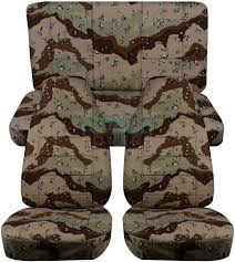 Camouflage Car Seat Covers (Full Set, Semi-custom) Tree/Digital+ ... Custom Chartt And Seatsaver Seat Protectors Covercraft Canine Covers Semicustom Rear Protector Burgundy Car Solid Color Full Set Semi Coverking Genuine Crgrade Neoprene Customfit Saddle Blanket Custom Car Seat Covers Are Affordable Offer A Nice Fit Amazoncom Natural Wood Bead Cover Massage Cool Cushion Camouflage Front Semicustom Treedigitalarmy Licensed Collegiate Fit By Blue Camo Oxgord 17pc Pu Leather Red Black Comfort Truck Suppliers