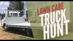 Lawn Care Truck Setup Hunt - Top Lawn Care Tips Tricks - YouTube 2019 Freightliner M2 106 Cab Chassis Truck For Sale 4586 Truckingdepot Used Cars For Sale Austin Tx 78753 Texas And Trucks Columbia Ms Kol Kars Transchicago Truck Group Commercial Sales Arrow 245 W South Frontage Rd Bolingbrook Il 60440 Hennessey Goliath 6x6 Performance Grande Ford Inc Dealership In San Antonio New 2018 Chevy Colorado Jerome Id Near Twin Falls Transpro Burgener Trucking Premier Dry Bulk Company Rush Center Sealy Txnew Preowned Youtube